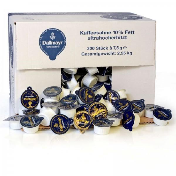 dallmayr-kaffeesahne-300-karton
