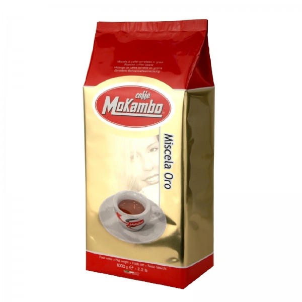 caffe-mokambo-miscela-oro-ganze-bohne