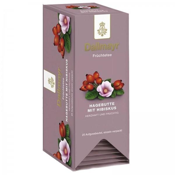 dallmayr-tee-hagebutte-hibiskus-25-1