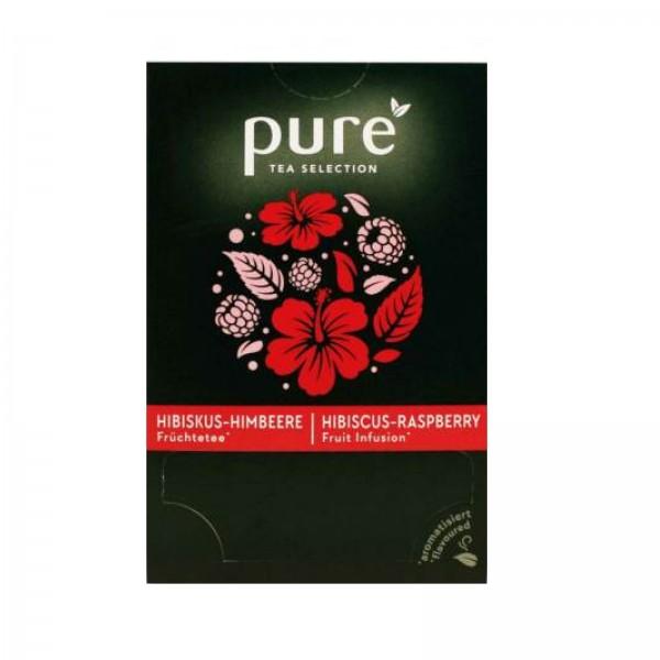 pure-tea-selection-hibiskus-himbeere