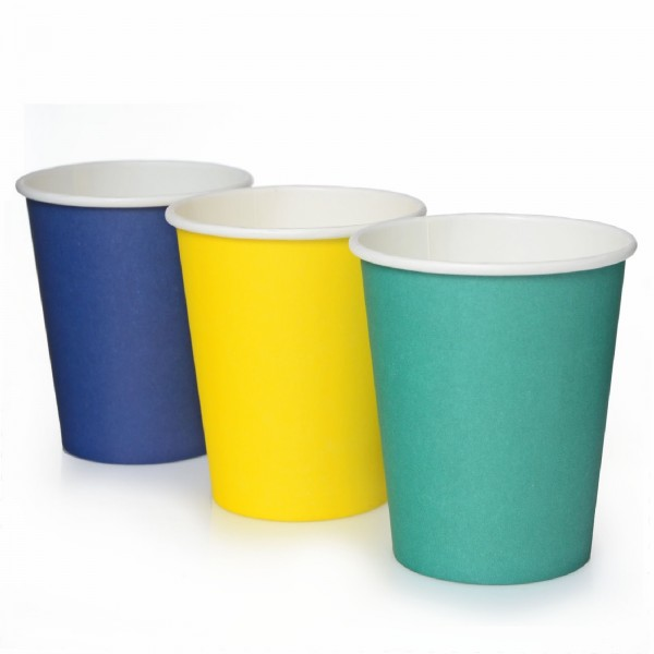 coffee-to-go-becher-color-mehrfarbig-02l