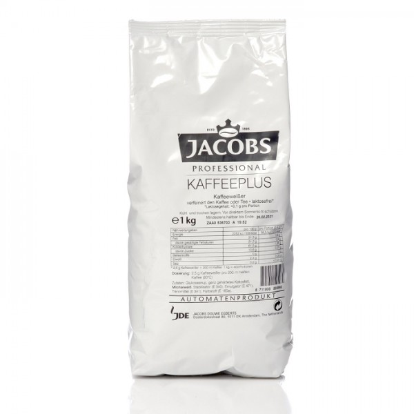 jacobs_professional_kaffeeweisser_lactosefrei_kaffeeplus