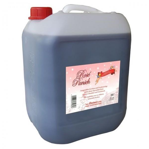 rose-punsch-10-liter-kanister-stettner-rosee-wein