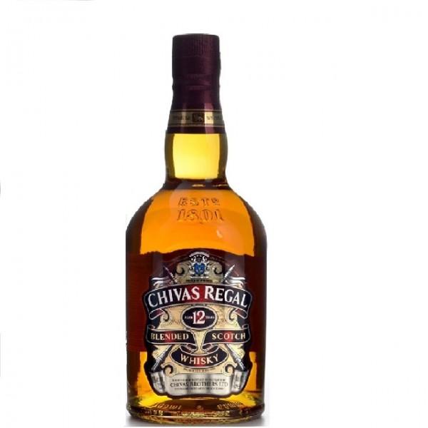 chivas-regal-12-year-whisky-1-liter