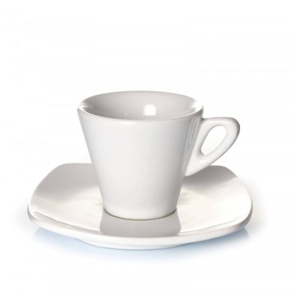 espressotasse-mit-untertasse-schreyoegg