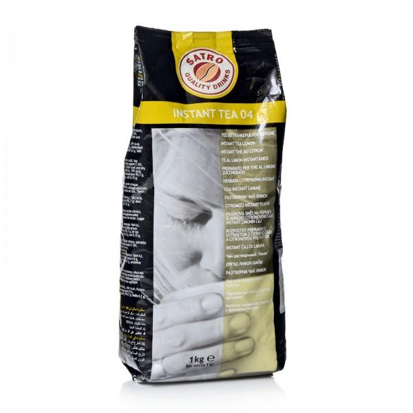 satro-instant-tea-04-zitronen-tee