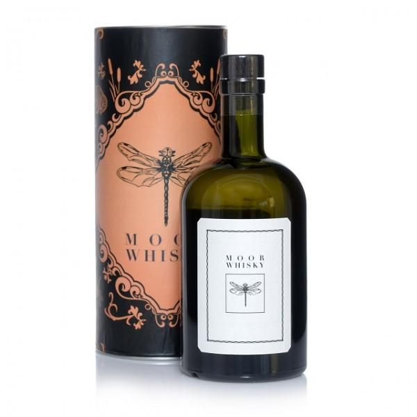 moor-whisky-500-ml-gp-runddose