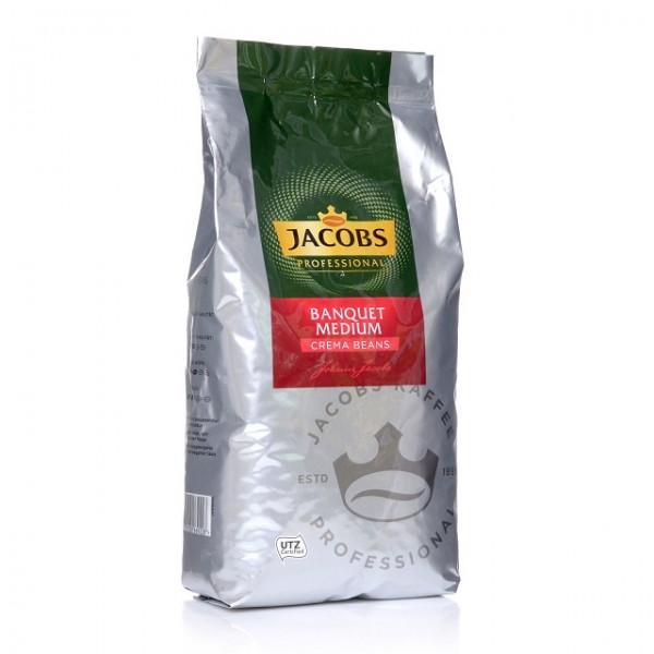 jacobs-crema-banquet-medium-kaffee-ganze-bohne_1