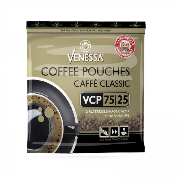 venessa-vcp-75-25-coffee-classic-pouch-caffe