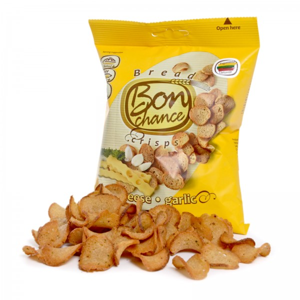 bon-chance-cheese-brotchips-60g
