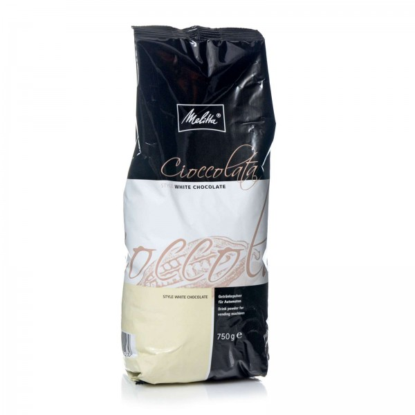melitta-weisse-schokolade
