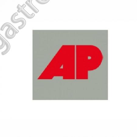 AP Automatenpartner