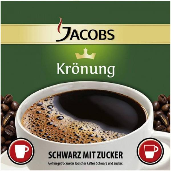 wincup-jacobs-kaffee-schwarz-zucker-becher-incup