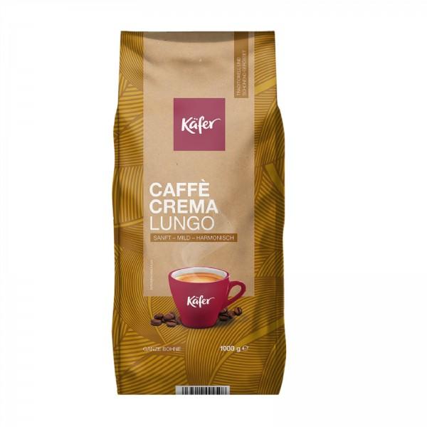 kaefer-caffe-crema-lungo-kg