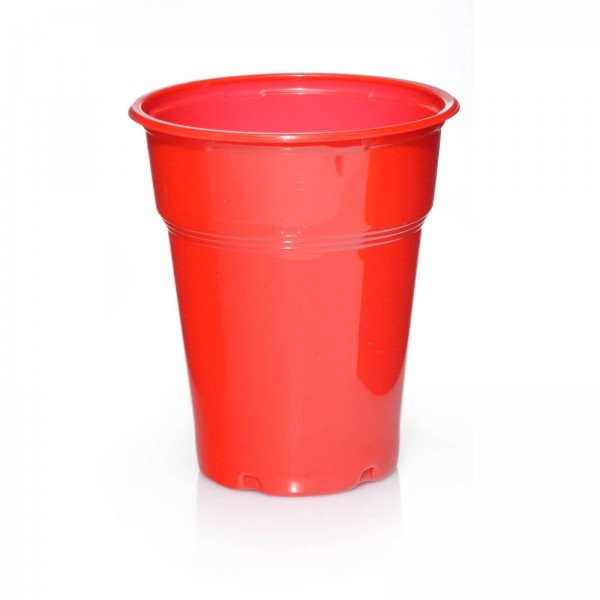 plastikbecher-rot-300ml-400ml