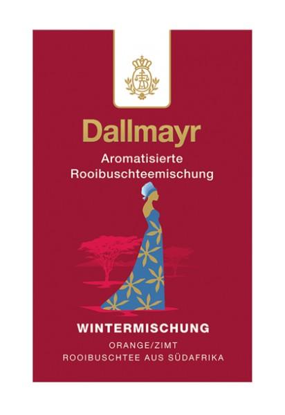 dallmayr-wintermischung-orange-zimt-fs-100-g