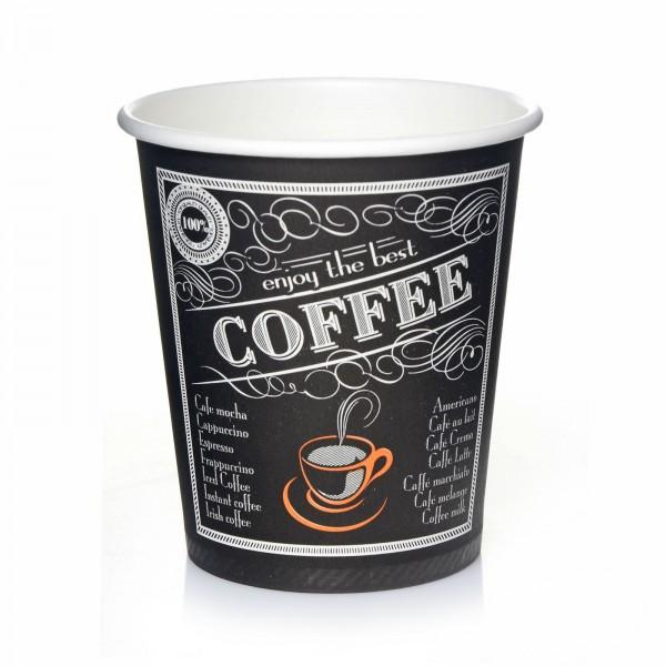 coffee-to-go-200-ml-kaffeebecher-50-pappbecher-enjoy-best-co