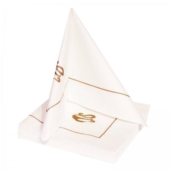 servietten-goldene-tasse-200-zelltuch