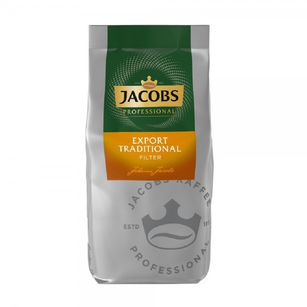jacobs_export_traditional_filter_kaffee_1kg_1