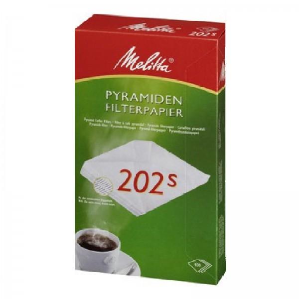 melitta-pyramidenfilterpaoier-202-s-00