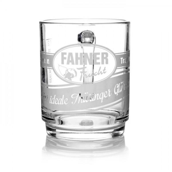 gluehweinglas_gluehweinglaeser_fahner-frucht