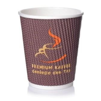coffee-to-go-riffelbecher-02-ltr-enjoy-premium