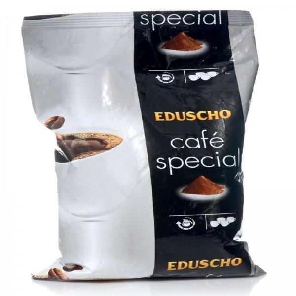 eduscho-cafe-special-standard-roest-kaffee-gemahlen