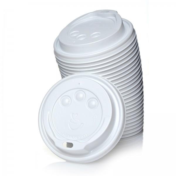 deckel-coffee-to-go-03-04-weiss-90-mm-kart