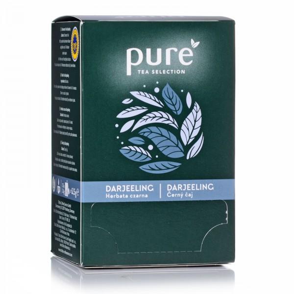 pure-tea-selection-darjeeling