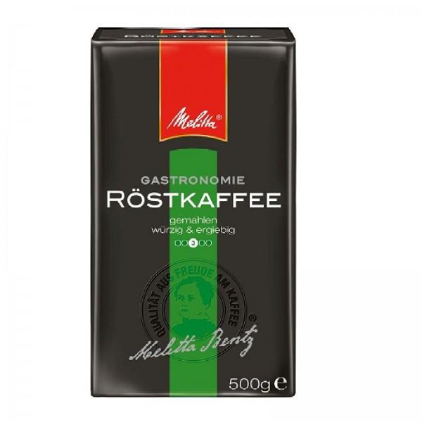 melitta-gastronomie-roestkaffee-wuerzig-ergiebig-500g