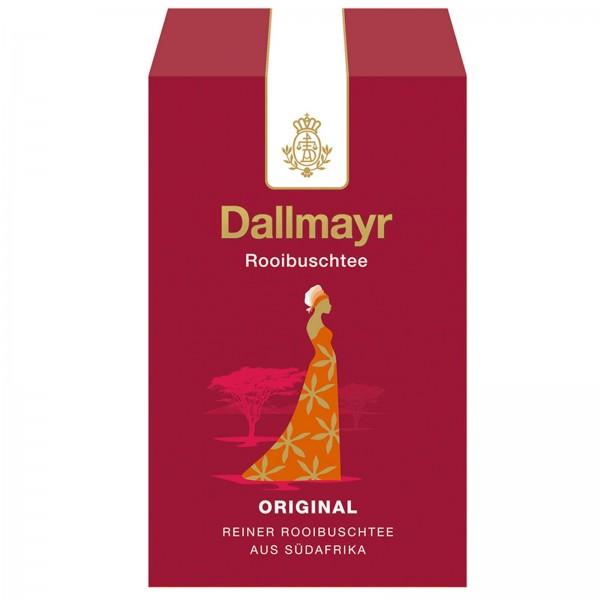 dallmayr-original-rooibusch-loser-tee