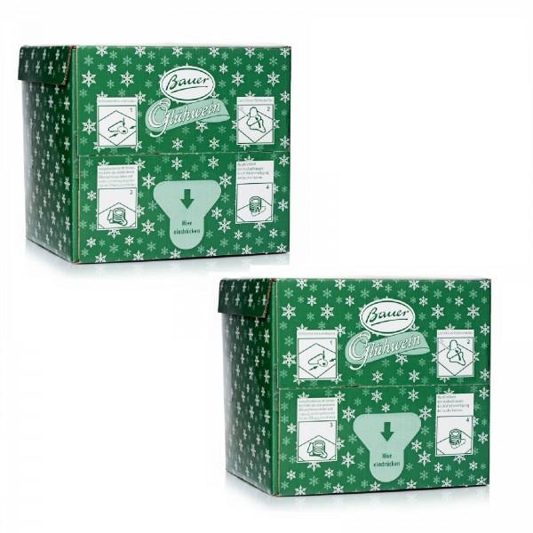 bauer-gluehwein-rot-bag-in-box-2x10-lit
