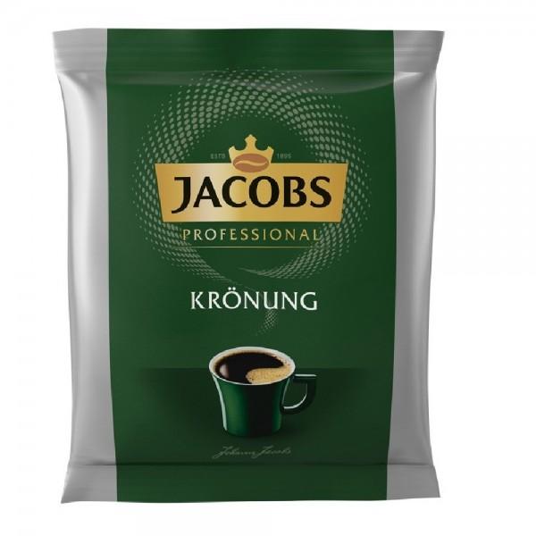 jacobs_professional_kroenung_filterkaffee