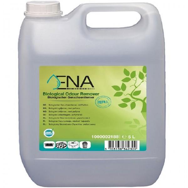 k-ena-geruchsentferner-mikroorganismen-5-l