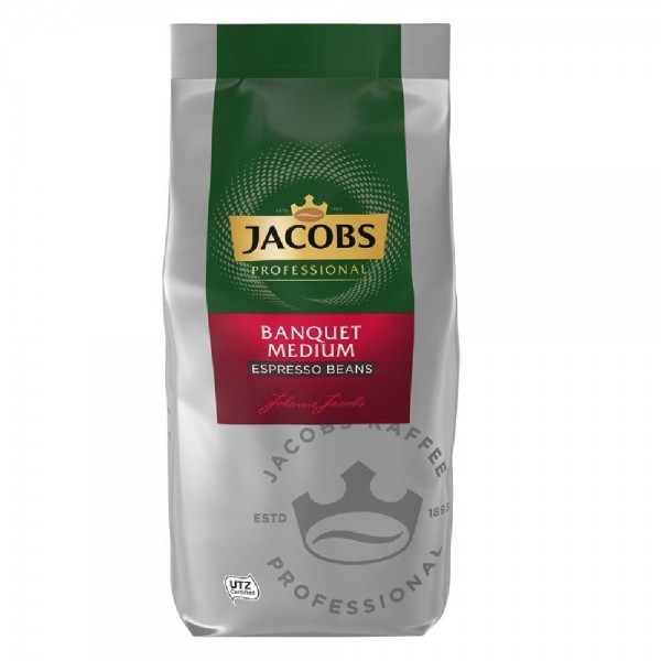 jacobs-banquet-medium-espresso_beans