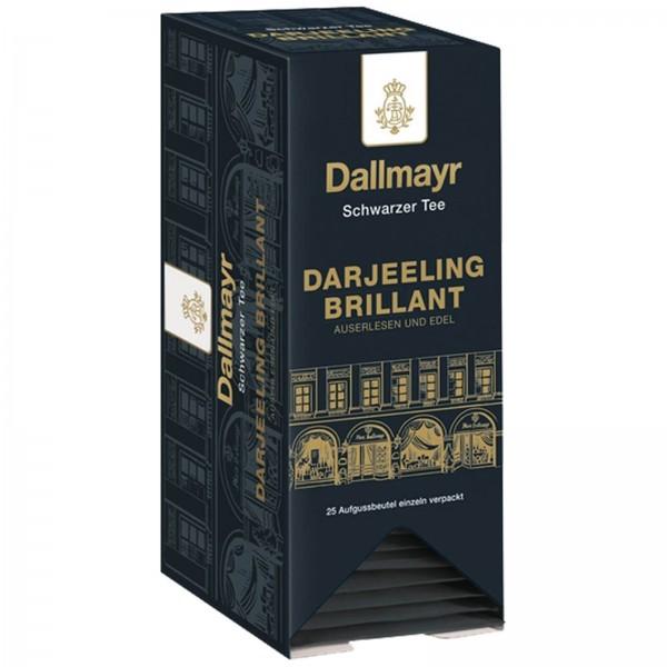 dallmayr-tee-darjeeling-brilliant-25-1