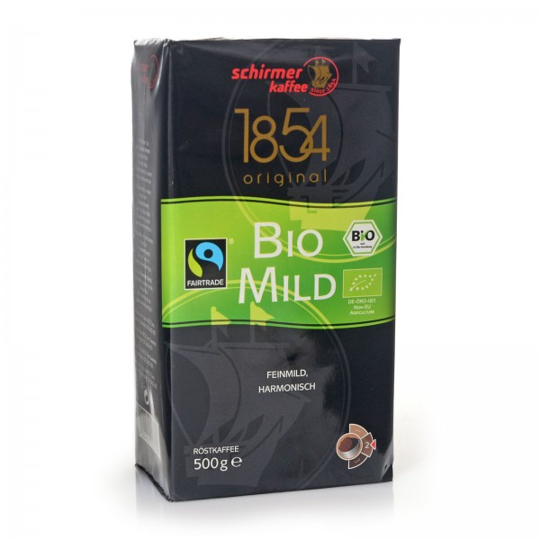 schirmer-bio-roestkaffee-fairtrade-500g