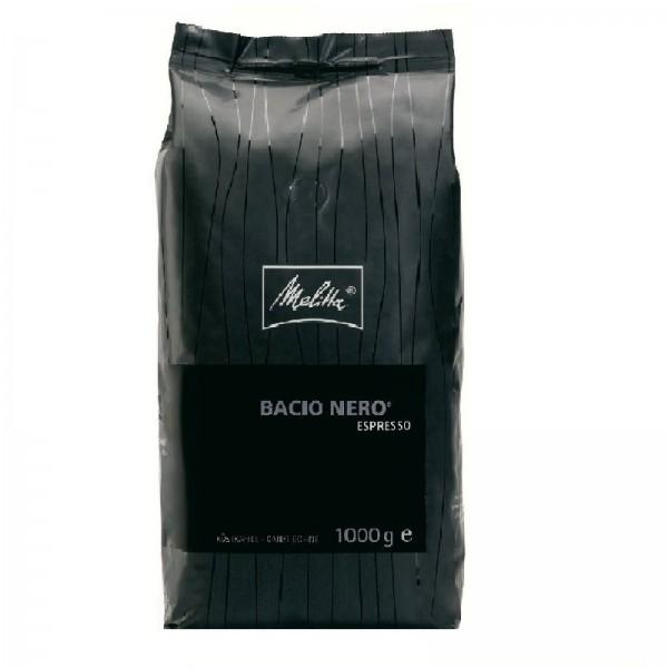 melitta-bacio-nereo-espresso-bohne-kg