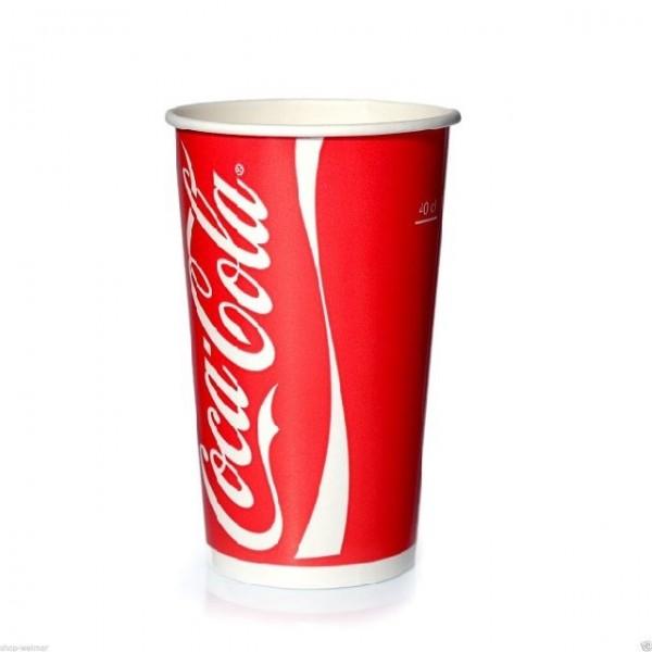trinkbecher-coca-cola-rot-04l-pappbecher-kalt-getraenke