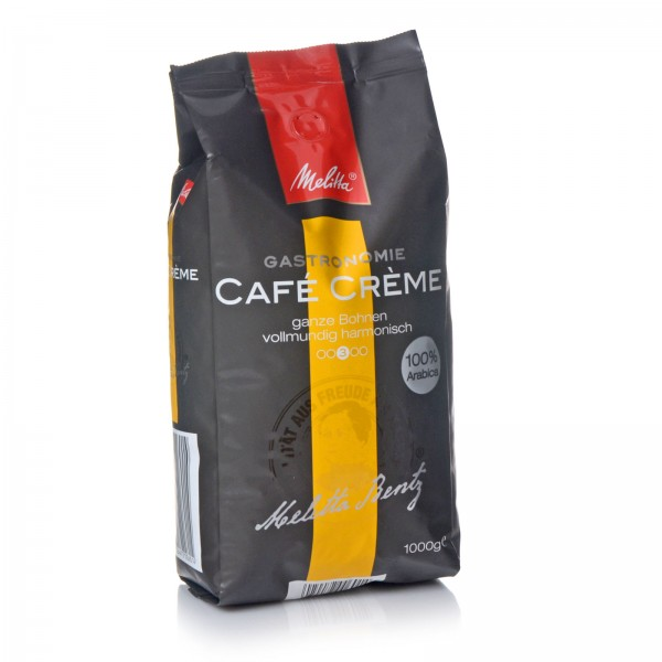 Melitta-gastronomi-kaffee-ganze-b