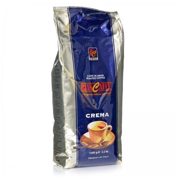 biancaffee_espresso_kaffee_crema_bohne