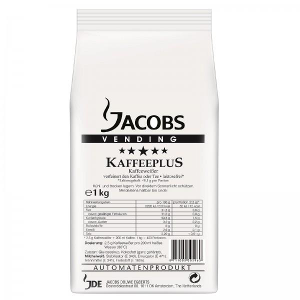 jacobs-vennding-kaffeeplus