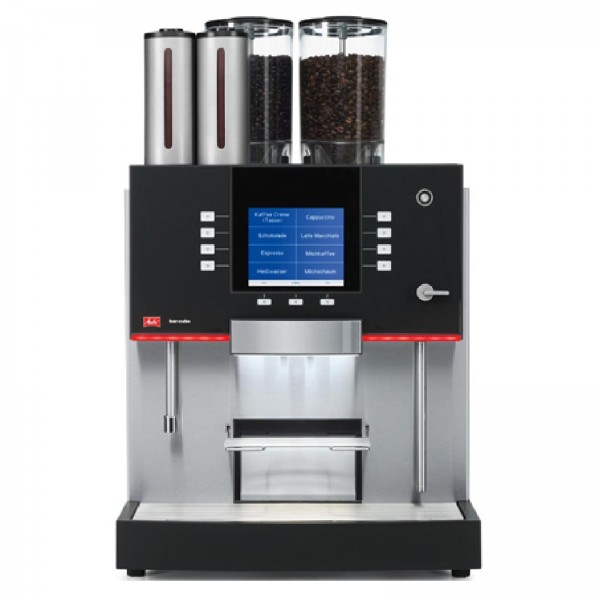 meliita-bar-cup-II-1w-2g-is