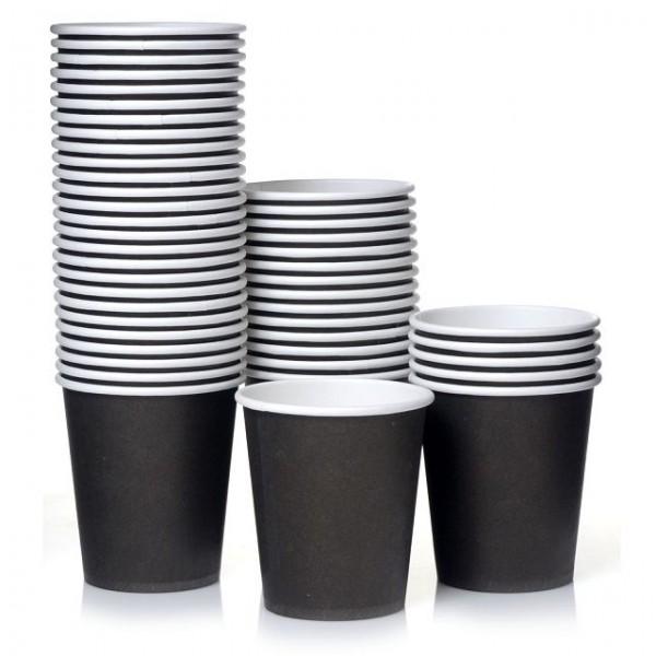 coffee-to-to-becher-pappbecher-schwarz-02