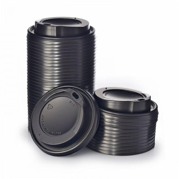 deckel-schwarz-pappbecher-90mm