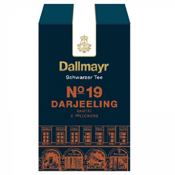 dallmayr-schwarztee-darjeeling-no19-loser-tee