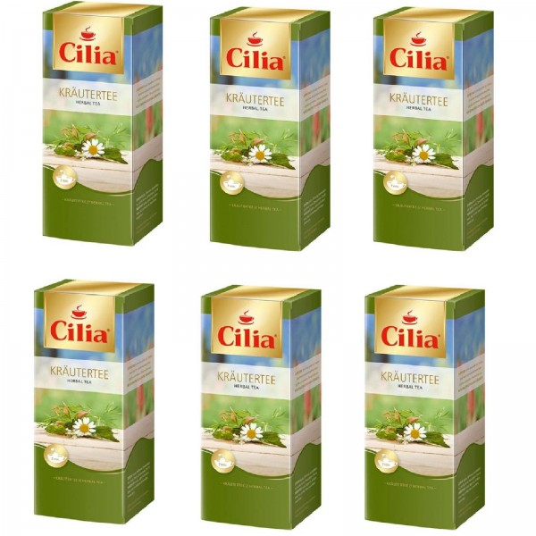 cilia-tee-kraeutertee-mischung