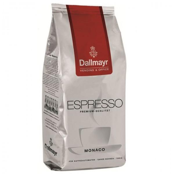 dallmayr-monaco-espresso-ganze-bohne