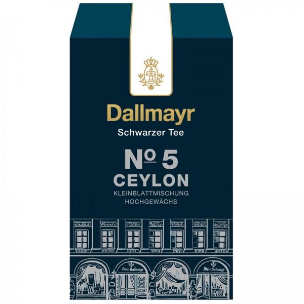 dallmayr-schwarzer-tee-ceylon-no5-loser-tee