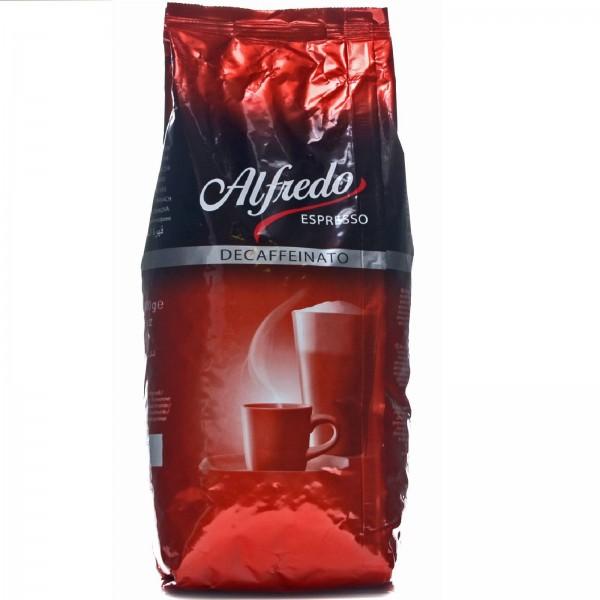 alfredo-espresso-decaffeinato1-kg
